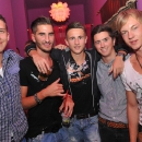 Saison Opening Papito Club - 08