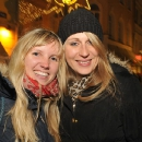 Gluehwein Opening 2013 - 01