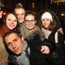 Gluehwein Opening 2013 - 02