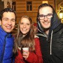 Gluehwein Opening 2013 - 05