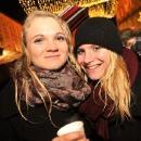 Gluehwein Opening 2013 - 08