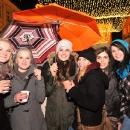 Gluehwein Opening 2013 - 10