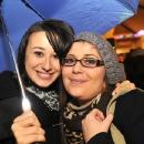 Gluehwein Opening 2013 - 11