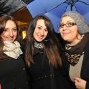 Gluehwein Opening 2013 - 12