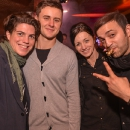 custo-grand-opening-party-13