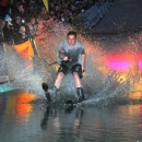 Slide_and_Ride_2014_2031