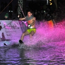 Slide_and_Ride_2014_2032