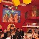 Effect3 Live in der Galerie Bar - Klopeiner See