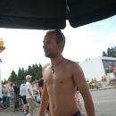 Pre - GTI Treffen 2012 - Tankstelle Mischkulnig - 06
