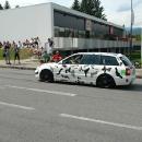 Pre - GTI Treffen 2012 - Tankstelle Mischkulnig - 11