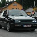 Pre - GTI Treffen 2012 - Tankstelle Mischkulnig - 12
