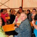 Feuerwehrfest_Stein_Jauntal_2011