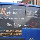 SQ_Sommerfest_Bleiburg_2002