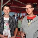 SQ_Sommerfest_Bleiburg_2006