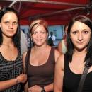 SQ_Sommerfest_Bleiburg_2007