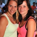 SQ_Sommerfest_Bleiburg_2008