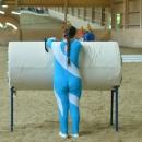 specia-olympics-kaernten-2014-2512