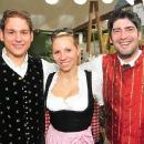 Farantfest 2011 in Globasnitz
