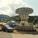 Farantfest 2013 - 01