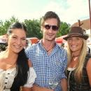 Farantfest 2013 - 14