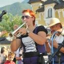 Farantfest 2013 - 50