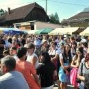 Farantfest 2013 - 52