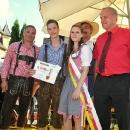 Farantfest 2013 - 54