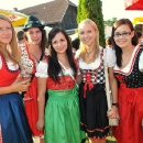 Farantfest 2013 - 58