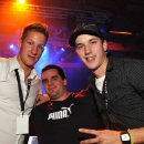 Semester Opening Party Klagenfurt 2011 - 01