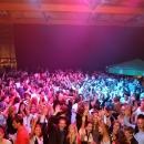 Semester Opening Party Klagenfurt 2011 - 02