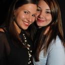 Semester Opening Party Klagenfurt 2011 - 03