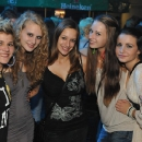 Semester Opening Party Klagenfurt 2011 - 05