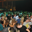 Semester Opening Party Klagenfurt 2011 - 13