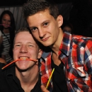 Semester Opening Party Klagenfurt 2011 - 17