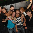 Semester Opening Party Klagenfurt 2011 - 18