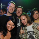 Semester Opening Party Klagenfurt 2011 - 28