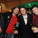 Semester Opening Party Klagenfurt 2011 - 32