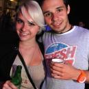Semester Opening Party Klagenfurt 2011 - 36