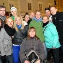 Klagenfurter Gluehwein Opening 2012 - 82