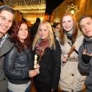 Klagenfurter Gluehwein Opening 2012 - 83