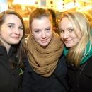Klagenfurter Gluehwein Opening 2012 - 84