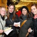 Klagenfurter Gluehwein Opening 2012 - 85