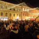 Klagenfurter Gluehwein Opening 2012 - 87
