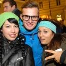 Klagenfurter Gluehwein Opening 2012 - 88