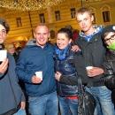 Klagenfurter Gluehwein Opening 2012 - 90