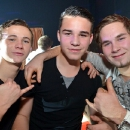 Papito Engel-Bengel Party - 14