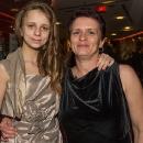 Ingeborg Bachmann Ball 2015 - 02