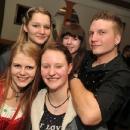bauernball_2015_edling_2003