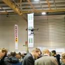 2016-01-16-agrar-messe-klagenfurt-21