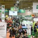 2016-01-16-agrar-messe-klagenfurt-34